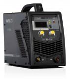 IWELD CUT 70 IGBT Plazmavágó inverter