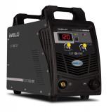 iWELD CUT 120 IGBT Plazmavágó inverter