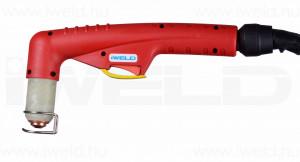 iWELD IGrip CUT141 - A141 plazma vágópisztoly (CENTRÁL) termék fő termékképe