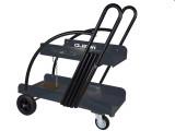 iWELD hegesztőgép kocsi - VT016000