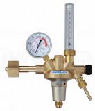 iWELD DYNAREG AR/CO2 nyomáscsökkentő rotaméteres 230/30bar