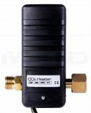 Gázmelegítő Co2 230V/150W