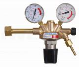 iWELD DYNAREG Formáló gáz nyomáscsökkentő 230/50l/min