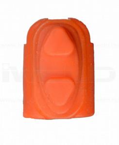 iWELD TIG dupla nyomógomb-gumiburkolat termék fő termékképe