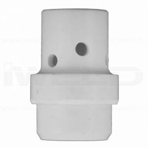 Gáz diffuzor MIG260 (fehér) termék fő termékképe