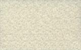 POLICLEAN tisztító-polírozó-gravírozó filc lap (20db) (1206SF)