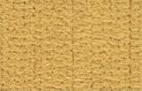 POLICLEAN polírozó filc lap (20db) (1216PF)