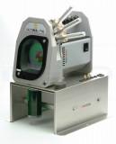 ULTIMA-TIG asztali Volfrám köszörű gép UT03-2 Spec.(2,4-8,0 mm)