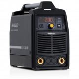 iWELD HD 220 LT DIGITAL PULSE Hegesztő inverter + ajándék