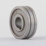 iWELD Huzaltoló görgő 0.8-1.0mm