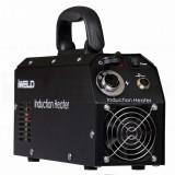 iWELD Indukciós melegítő 100kHz-es