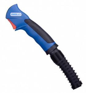 iGrip pisztoly markolat, komplett (gázhűt.) termék fő termékképe