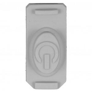 iWELD TIG szimpla nyomógomb-gumiburkolat termék fő termékképe