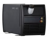 iWELD Vízhűtőkör TIG 320/420 AC/DC géphez 380V / 7l