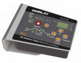iWELD TIG DIGITAL PULSE RC vezeték nélküli távirányító (220 DC)