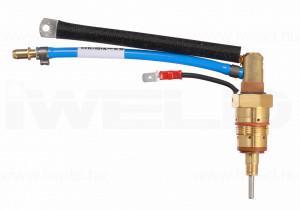 iWELD iGrip PT100 Plazmavágó fej termék fő termékképe