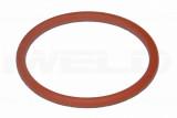 Plazmavágó tömítő gyűrű 18x15mm PT40-80