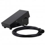 iWELD TIG lábpedál 3m vezetékkel (220DC/320,420AC/DC)