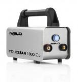 POLICLEAN 1000 CL Varrattisztító készülék Induló készlet