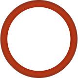 "iWELD TIG ""O"" gyűrű (SR9/20/25)"
