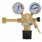 iWELD OMNIREG AR/CO2 nyomáscsökkentő 230/22l/min