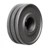 iWELD Huzaltoló görgő 0.8-0,9mm recézett POCKETMIG PORBELES