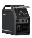 iWELD CUT 85 CNC PILOT plazmavágó inverter