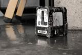 KAPRO 870G VHX Prolaser® VIP