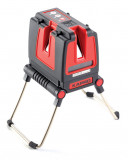 KAPRO 873S Prolaser® Vector Set