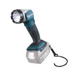 MAKITA DEADML802 Li-ion akkus LED lámpa 14,4-18V
