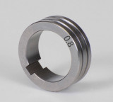 iWELD Huzaltoló görgő 0,8-1,0mm