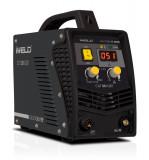 iWELD CUT 50 IGBT Plazmavágó inverter