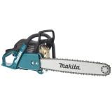 MAKITA EA6100P53E Benzinmotoros láncfűrész (4,6LE/53cm)