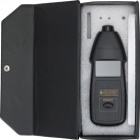 Fordulatszámmérő LED-es