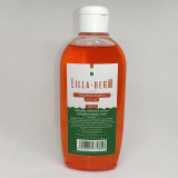 Lilla Derm tengerisós sampon, 250 ml