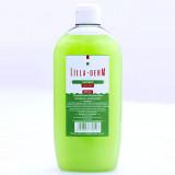 Lilla Derm tusfürdő, 500 ml