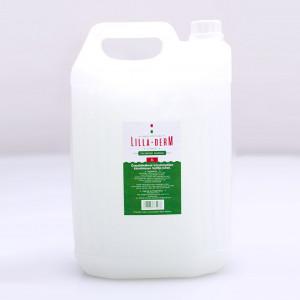Lilla Derm folyékony szappan, 5 l termék fő termékképe