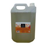 Lilla Clean citromsavas vízkőoldó, 50%-os, 5 l