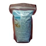 Lilla Wellness és Spa fürdősó, tengerisós, 1.5 kg