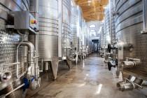Zvýhodnené vinárske a ovocinárske zariadenia a príslušenstvo