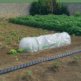 Easy Tunnel záhradkárska folia