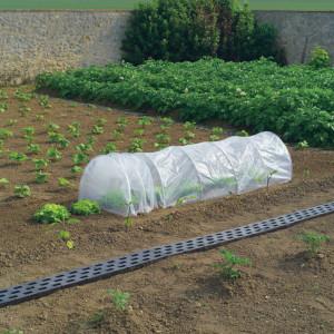 Hlavný obraz produktu Easy Tunnel záhradkárska folia