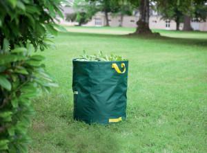 Hlavný obraz produktu Nortene Standbag záhradné odpadové vrece