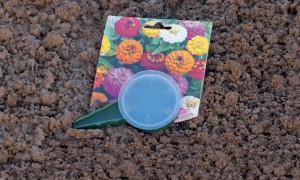 Hlavný obraz produktu Seed ručná sejačka