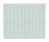 Plastová sieť do záhrady Balconet 1x25m