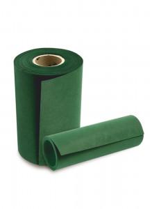 Hlavný obraz produktu Nortene Band umelá tráva pripájacia páska 0,3x10 m