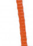 Plastová ochránná sieť 10 - 20 mm