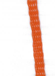 Hlavný obraz produktu Plastová ochránná sieť 10 - 20 mm