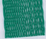 Plastová ochránná sieť 100 - 200 mm