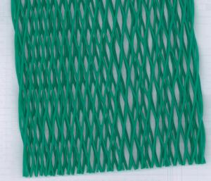 Hlavný obraz produktu Plastová ochránná sieť 100 - 200 mm